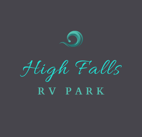 High Falls RV Park & Tiny Home Community