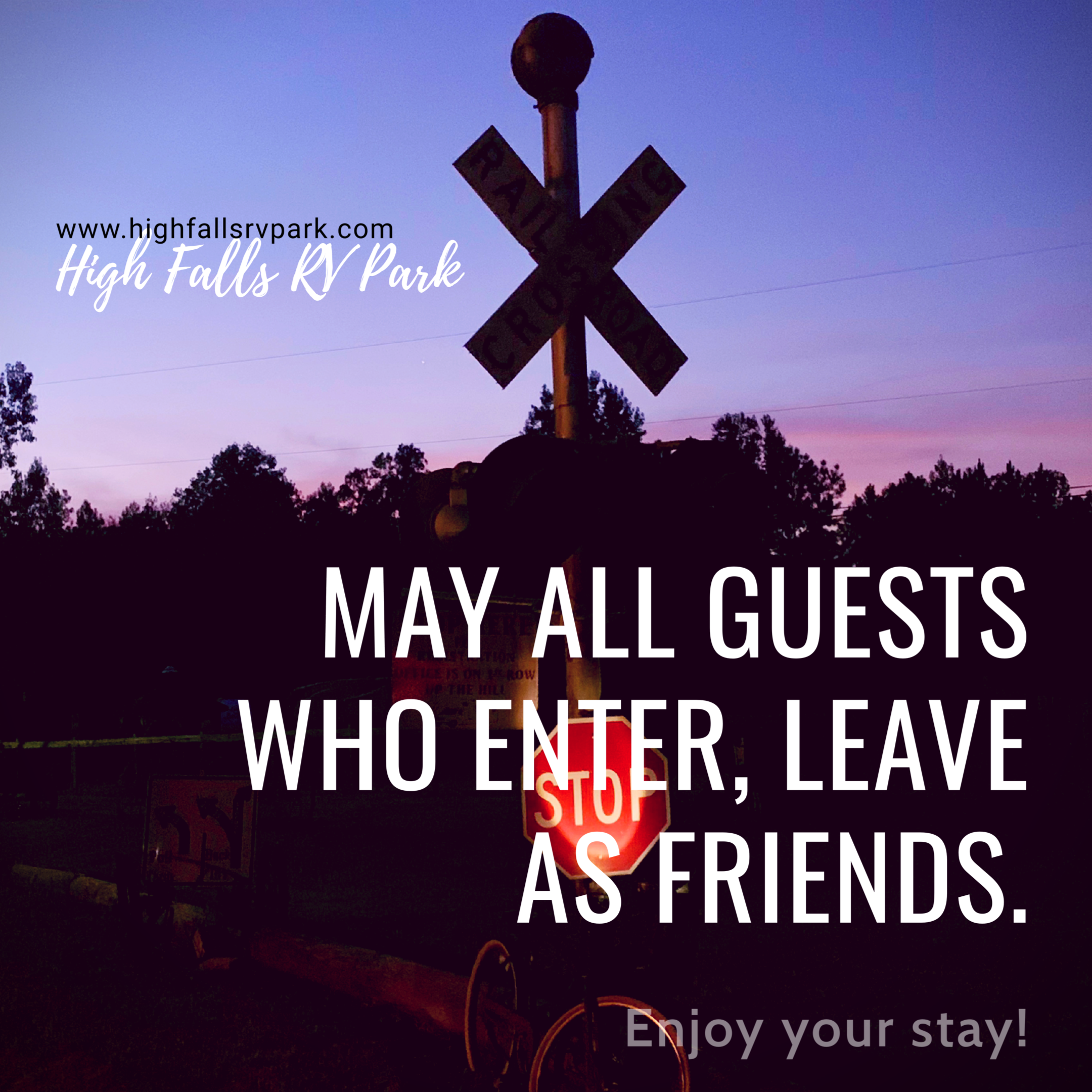 enter-as-friends-hrvp