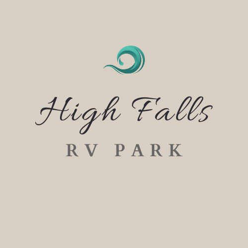 High Falls RV Park